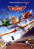 Bekijk details van Planes