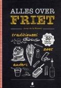 Bekijk details van Alles over friet