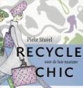 Bekijk details van Recycle chic