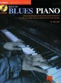 Bekijk details van Best of blues piano