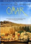 Bekijk details van Omar