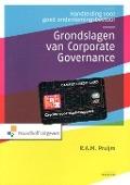 Bekijk details van Grondslagen van corporate governance