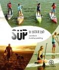 Bekijk details van SUP in Nederland