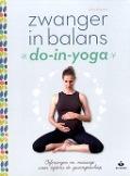 Bekijk details van Zwanger in balans