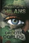 Bekijk details van Milans Groote Oorlog