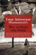 Bekijk details van Twee Antwerpse diamantairs