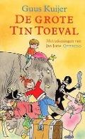 Bekijk details van De grote Tin Toeval