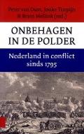 Bekijk details van Onbehagen in de polder