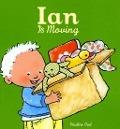 Bekijk details van Ian is moving