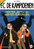Bekijk details van Dokter Jekyll en Mister Vertongen