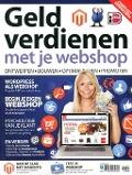 Bekijk details van Geld verdienen met je webshop