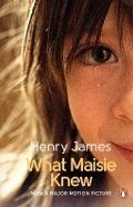 Bekijk details van What Maisie knew