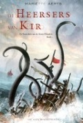 Bekijk details van De heersers van Kir
