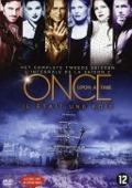 Bekijk details van Once upon a time; Het complete tweede seizoen