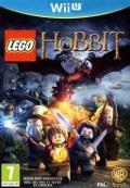 Bekijk details van Lego The hobbit