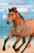 Bekijk details van Charlottes droompaard
