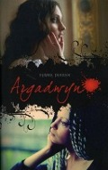 Bekijk details van Argadwyn