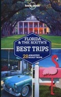 Bekijk details van Florida & the South's best trips