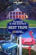 Bekijk details van Southwest USA's best trips