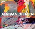 Bekijk details van Jan van Diemen