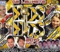 Bekijk details van De leukste kids hits 2014; Vol 1