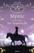 Bekijk details van Mystic en de tocht in het maanlicht