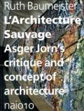 Bekijk details van L'Architecture sauvage
