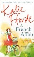Bekijk details van A French affair