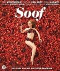 Bekijk details van Soof