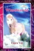 Bekijk details van Wisselwereld