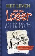 Bekijk details van Vette pech!