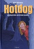 Bekijk details van Hotdog