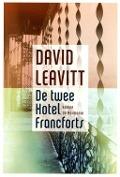 Bekijk details van De twee Hotel Francforts