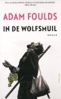 Bekijk details van In de wolfsmuil