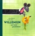 Bekijk details van Willemijn wil niet zwemmen