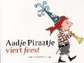 Bekijk details van Aadje Piraatje viert feest