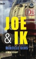 Bekijk details van Joe & ik