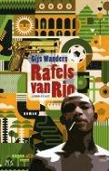 Bekijk details van Rafels van Rio