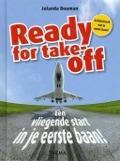 Bekijk details van Ready for take-off