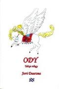 Teltsje trilogy Ody