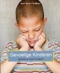 Bekijk details van Gevoelige kinderen, wat kun je voor ze doen