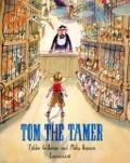 Bekijk details van Tom the tamer