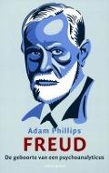 Bekijk details van Freud