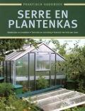 Bekijk details van Serre en plantenkas