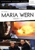 Bekijk details van Maria Wern; Seizoen 1-4
