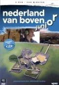 Bekijk details van Nederland van boven junior