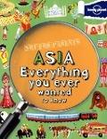 Bekijk details van Asia