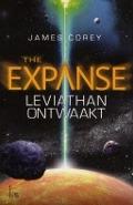 Bekijk details van Leviathan ontwaakt
