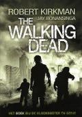Bekijk details van The walking dead; [1]