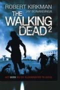 Bekijk details van The walking dead; 2